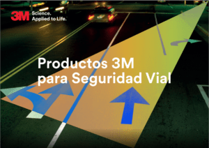 Productos-3M-seguridad-vial