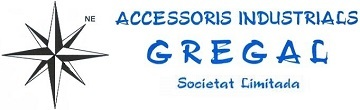 Accessoris Industrials Gregal, S.L.
